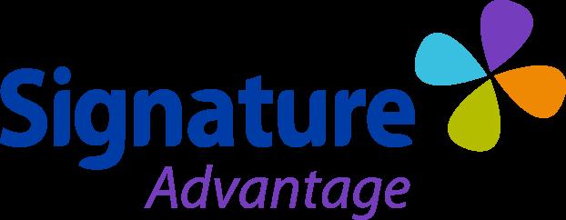 Signature Advantage